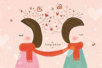 塔罗爱情占卜:ta会爱上你吗,你们在一起的几率有多大?