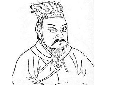 曹氏的历史人物 曹姓明星名人