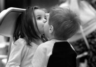 用诗经给男宝宝起名字,给孩子取名尤其是给女孩取名就有参考《诗经》的传统,因为一个气质优雅,出自经典、拥有厚重文化积淀的好名字,会让人平添几分敬意。快来看看神巴巴姓名网特别为你精心挑选的关于男宝宝名字诗经!
