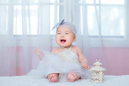 姓王女孩子的名字    王姓女宝宝取名字