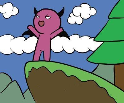 大多数人眼中的天蝎是一个拥有着奇妙魅力,可是又令人不易靠近的星座.
