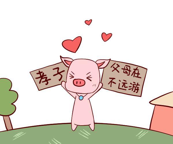 2007年属猪的人2018年多少岁
