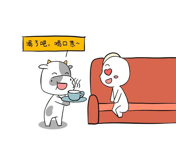 八字日元看爱情,男人喜欢的类型有哪些?