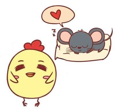 属鼠的哪天出生最好命?