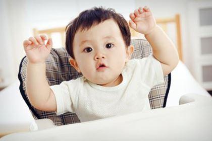 姓冯的男孩子名字 冯姓男宝宝起名