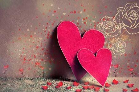 八字算姻缘 八字看恋爱时间