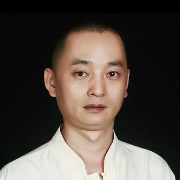 朱丙林_用户头像_神巴巴问答网