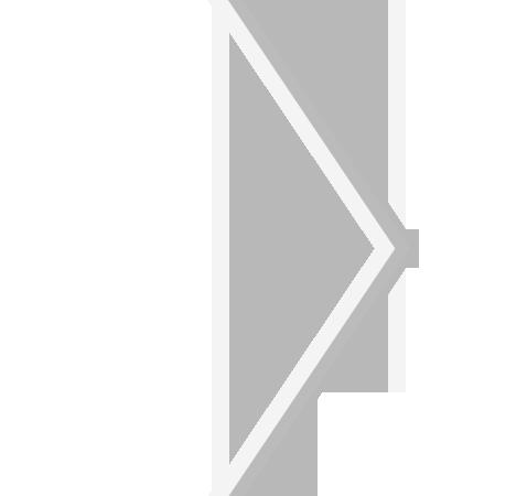 神巴巴星座网面包屑导航