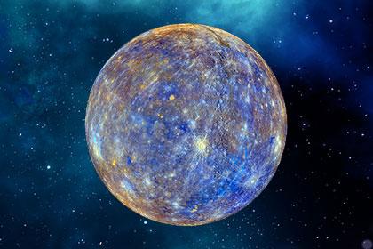 水星星座查询表_水星星座在线查询