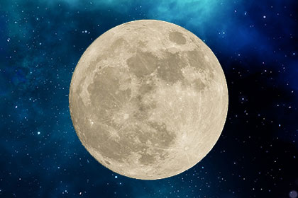 月亮星座查询表_月亮星座在线查询