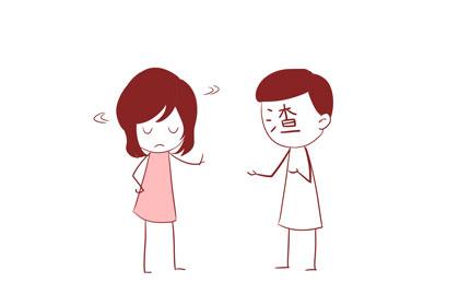 婚姻中,男女分居久了会怎么样?容易有什么后果