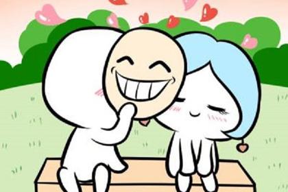 夫妻关系如何经营,做好这几点保鲜你们的爱情!
