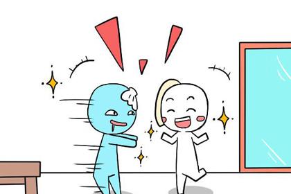 双子座星座特点和性格分析,准的离谱!
