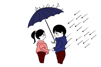 好的夫妻关系靠什么维持的,一定谨记这几点!
