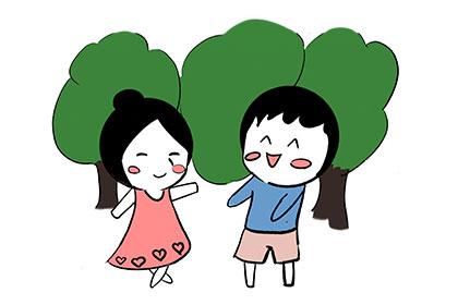 如何經營好一段姐弟戀,讓彼此感情修成正果!