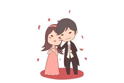 结婚后怎么经营婚姻生活,不管男女都要学会这几点!