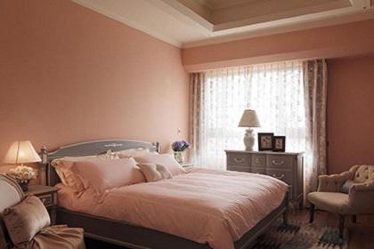 卧室风水怎么整能旺财?这六点很重要!