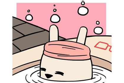 处女座本周星座运势查询【2019.06.10-2019.06.16】:追求细节,注重学习!