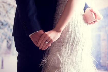 塔罗免费占卜爱情:你们会结婚吗?