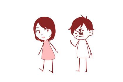 老婆背叛你有哪几种表现,注意这几个异常举动!
