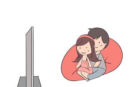 情侣同居需要注意的问题,这几个问题一定要处理好!