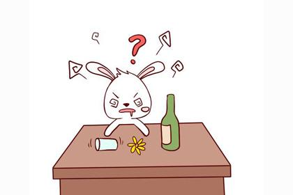 1963年出生属兔的2019年生肖运势查询