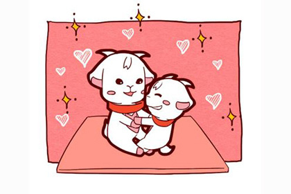 白羊座和12星座的配对指数,谁是白羊座的最佳恋人?