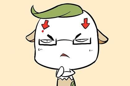 什么样的痣是恶痣,是吉是恶看看就知道了!