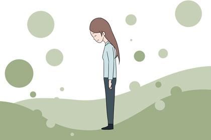 如何判断女生暧昧和真心的区别,看透她的小心思!