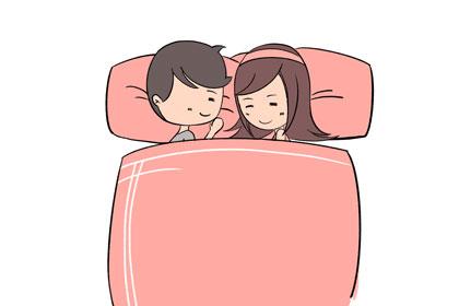 夫妻关系冷淡怎么解决,教你如何维系夫妻感情!