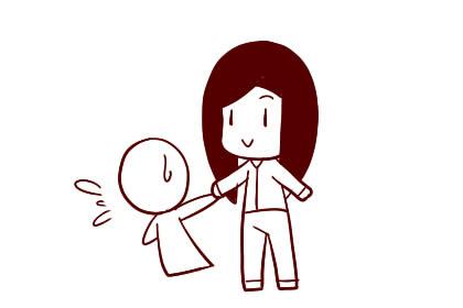 前男友回头来找你,如何拒绝前男友复合?