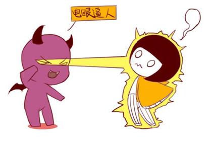天蝎座本周星座运势查询【2018.12.31-2019.01.06】
