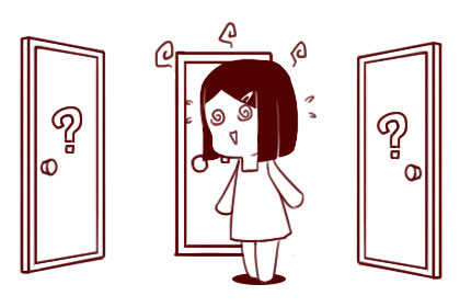 男孩女孩卧室各有什么讲究?需要注意的风水禁忌有哪些?