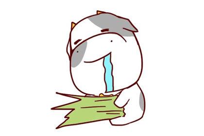 金牛下周星座运势查询【2019.08.05-2019.08.11】:多点主动,多点机会!