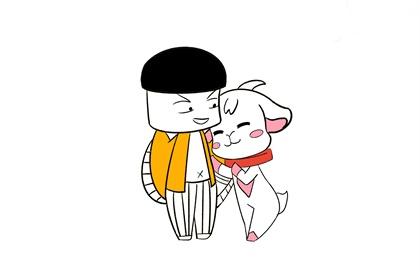 十二星座本周运势查询【2020.03.30-2020.04.05】:巨蟹座渴望爱情