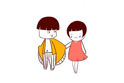 丈夫有红颜知己的表现有哪些,老公有红颜知己怎么办?