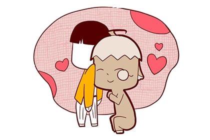 出生日期看爱情:对你而言想要忘记深爱的人有多难?