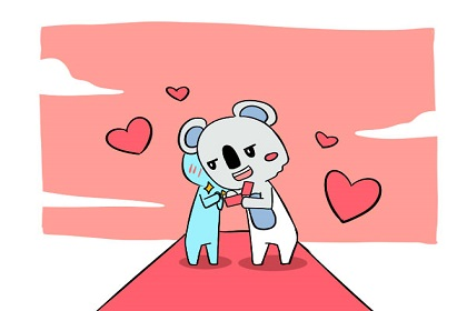 水象星座和什么象星座在一起合适,爱情能长长久久?