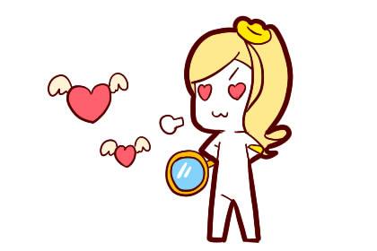 男生暗戀一個女生的表現有哪些?這三個表白方法超級有用!