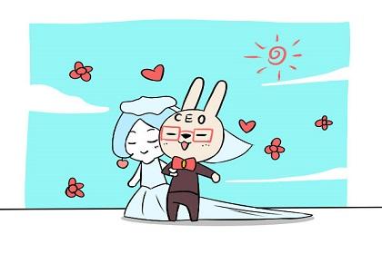 十二星座最般配的星座情侣,看看你的最佳恋人是谁?