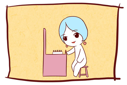 www.462net本周运势查询详情【2020.02.03-2020.02.09】:双子座桃花运旺盛