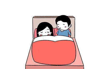 如何经营夫妻关系,保鲜爱情不褪色!