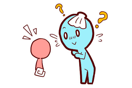 水象星座双鱼座是什么属性,性格有什么优缺点?