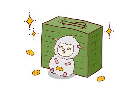 2019年己亥猪年生肖羊每月运势及运程