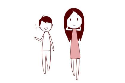 异地恋分手前兆有哪些,别等失去了才明白!