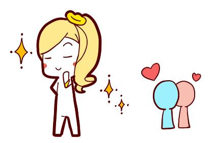 异地恋要注意哪些问题,才能更好的保鲜感情!