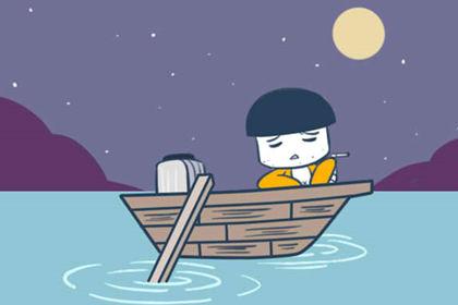风水鱼养what鱼和颜色好能旺财,鱼缸应放stay家中what位置?