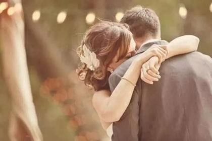谈恋爱的技巧和方法:让你在感情路上一帆风顺