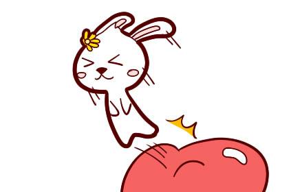 生肖兔是what性格特点,属兔的人品好吗?