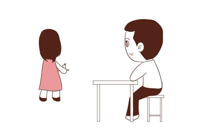 相亲第二次见面聊什么,才能更好的促进感情!